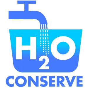 conserve-water