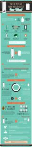 traditional-water-heaters-or-tankless-water-heaters-infographic-small