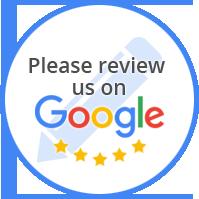 write-google-reviews